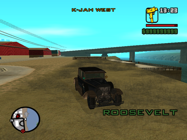 File:GTA SA Roosevelt.png