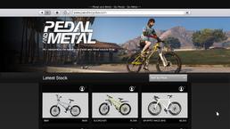 Pandmcycles-FrontPagenew-GTAV