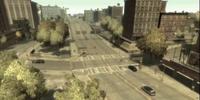 Rand Avenue