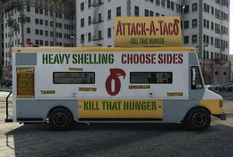 File:Taco Van.jpg