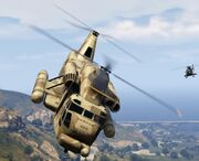592px-Cargo Helicopter (Front) - GTAV
