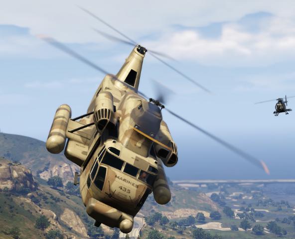 File:592px-Cargo Helicopter (Front) - GTAV.jpg