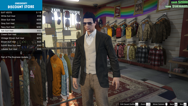 File:FreemodeMale-SuitVests5-GTAO.png