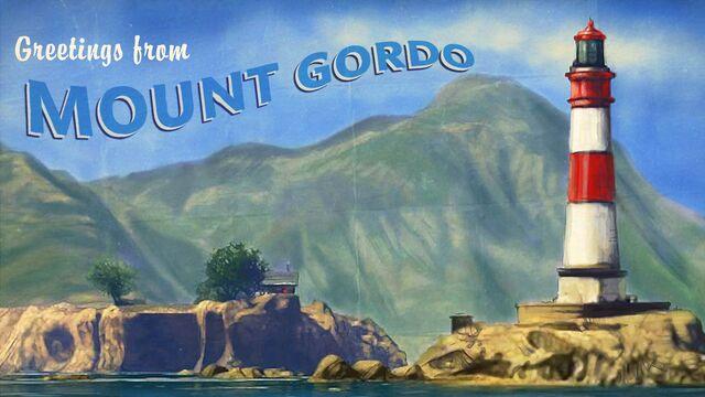 File:GreetingsfromGordo-GTAV-Advertisement.jpg
