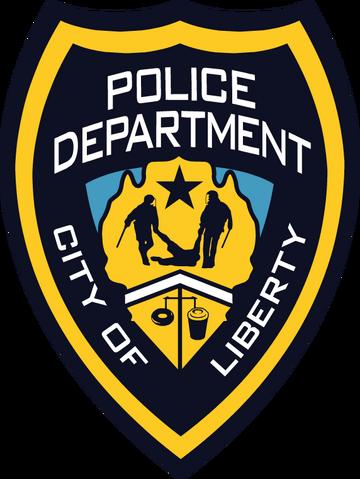 File:LCPD-GTA4-logo.png