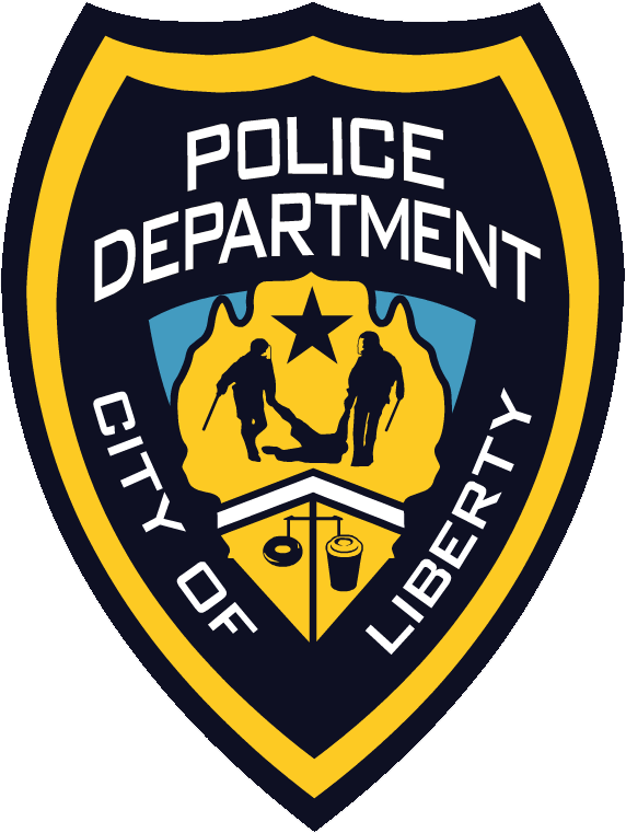 Liberty City Police Department Gta Wiki Fandom Powered