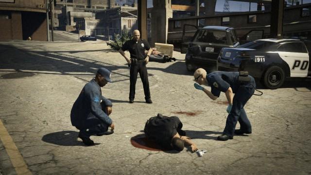 File:LSPD Crime Scene-GTAV.jpg