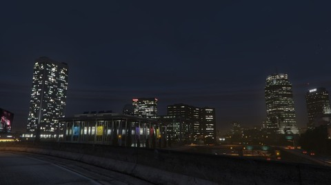 File:LosSantosNight-GTAV.jpg