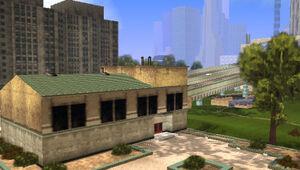 OldSchoolHall-GTALCS-exterior