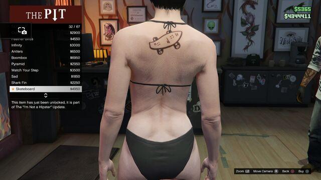 File:Tattoo GTAV-Online Female Torso Skateboard.jpg