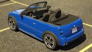 WeenyIssi1-Rear-GTAV
