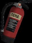 FireExtinguisherRu-GTAIV