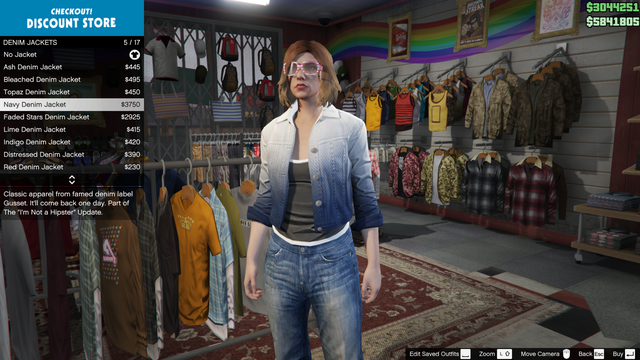 File:FreemodeFemale-DenimJackets4-GTAO.png