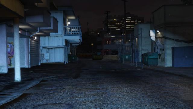File:GangAttack GTAO Wiki ref 58.jpg