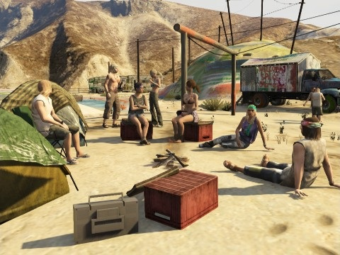 File:Hippie-Get Together-GTAV.jpg