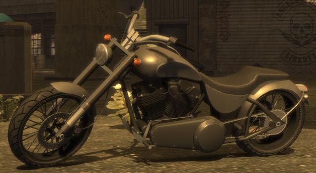 File:Nightblade-TLAD-front.jpg