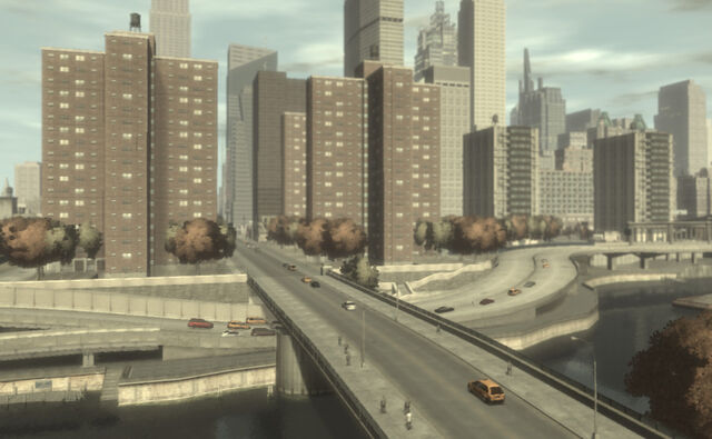 File:PresidentsCity-GTA4-northeastwards.jpg