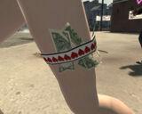 Stripper-TLAD-Money69Dollars