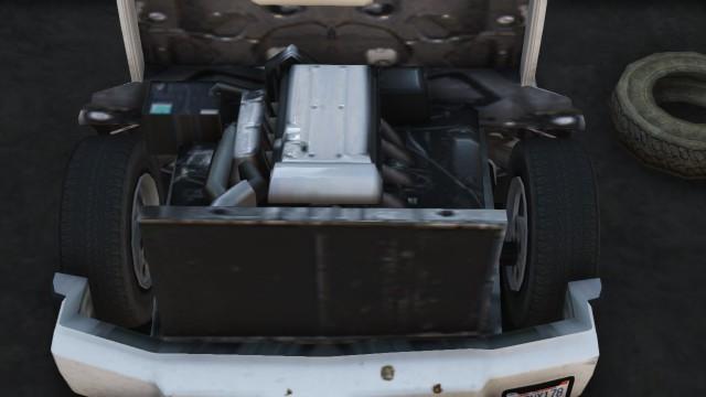 File:Utility Truck(verion 1).jpg