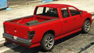 Bison-GTAV-rear