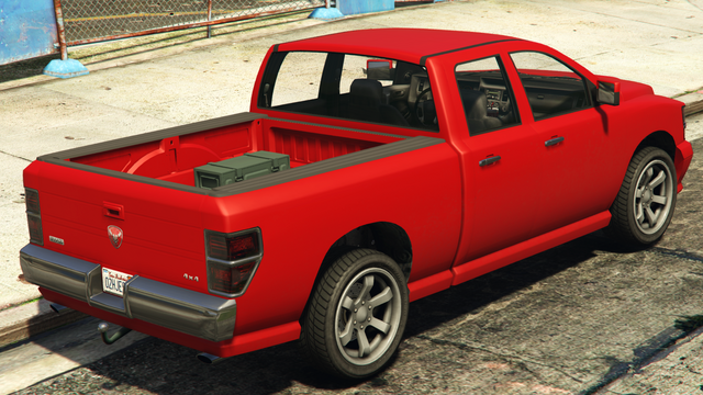 File:Bison-GTAV-rear.png