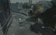 CreekStreet-Dukes-GTAIV
