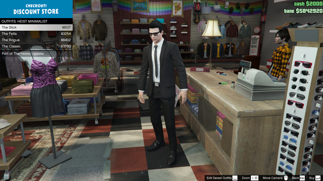 File:FreemodeMale-HeistMinimalistOutfits1-GTAO.png