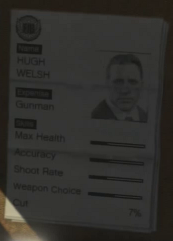 File:GTAV Hugh Welsh.png