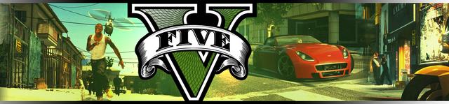 File:GTA V (Edited Version).png