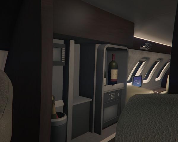 File:Luxor Deluxe GTAVpc Cabin.png