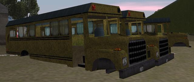 File:Schoolbus-GTA3-wreck-front.jpg
