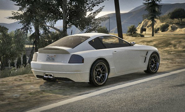 File:SchysterFusilade-GTAV-rear.jpg