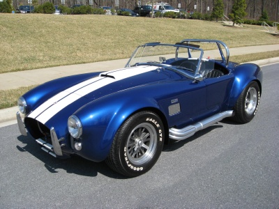 File:Shelby Cobra.jpg