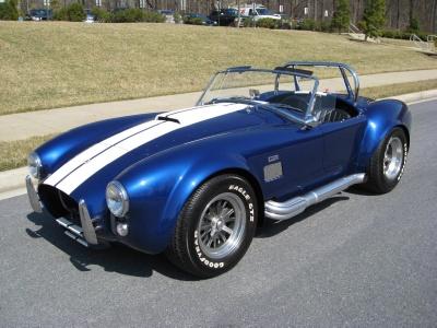 File:Shelby Cobra.jpg