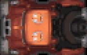 TruckCab-GTA2