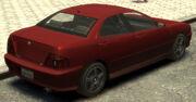 Chavos-GTA4-rear