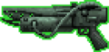 Flamethrower-GTA2-icon.png