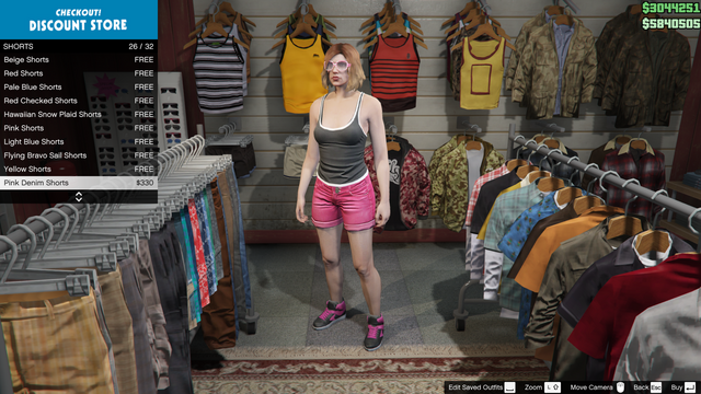 File:FreemodeFemale-Shorts26-GTAO.png