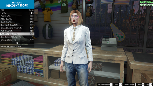 File:FreemodeFemale-Ties7-GTAO.png