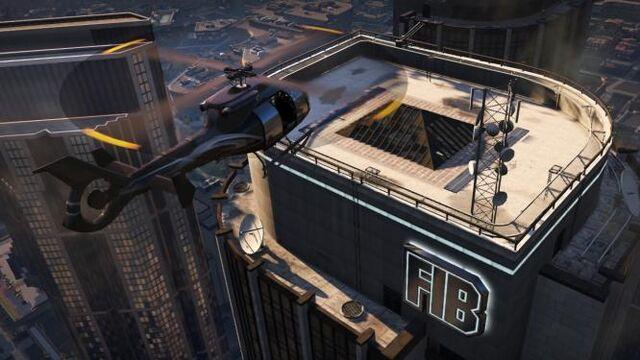 File:GTA 5 Screenshots 04 121112102727.jpg