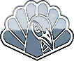 File:Lampadati Logo V.png