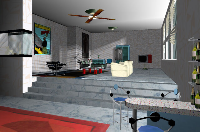 File:OceanViewHotel-GTAVC-interiorsuite.jpg