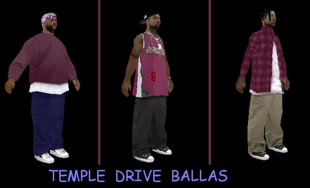 File:Temple Drive Ballas by Jeansowaty.PNG