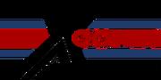 Xoomer-Logo, SA-1-