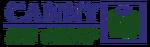 CannyBusGroup-GTASA-logo