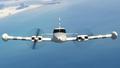 Cuban800-GTAV-Front