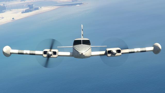 File:Cuban800-GTAV-Front.png
