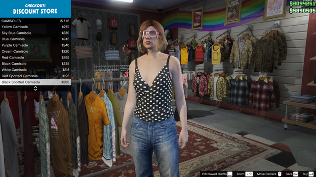 File:FreemodeFemale-Camisoles15-GTAO.png