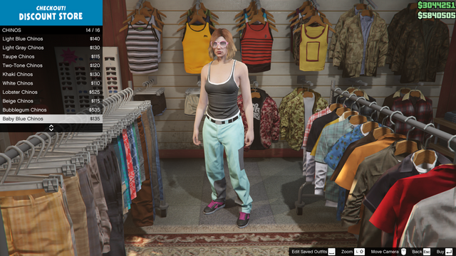 File:FreemodeFemale-Chinos14-GTAO.png