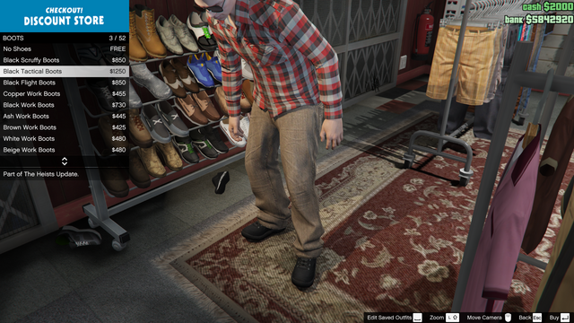 File:FreemodeMale-Boots2-GTAO.png